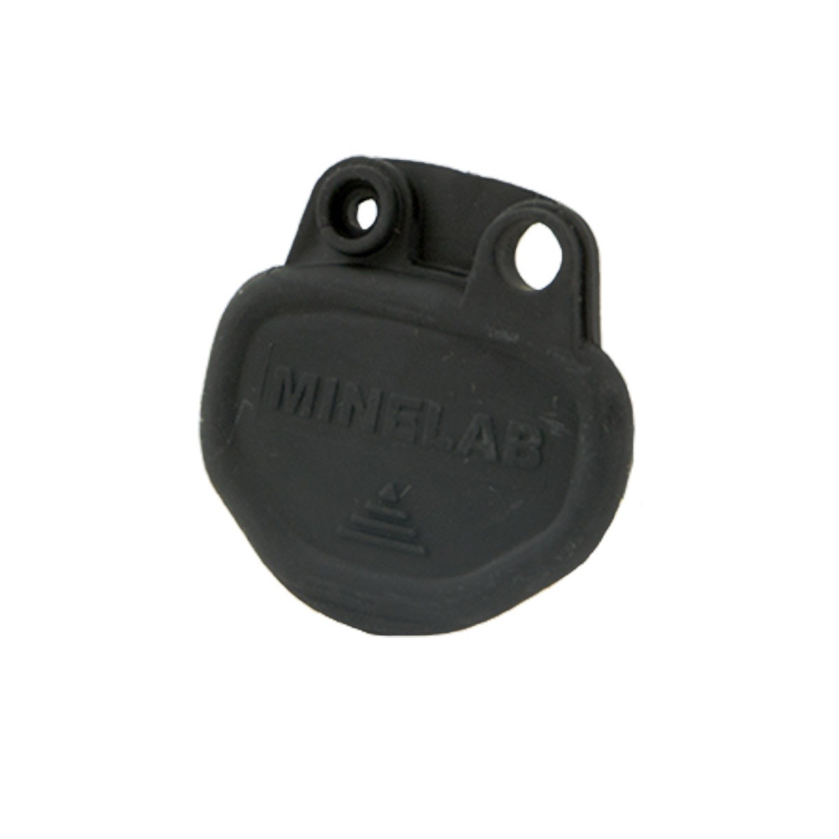 4309-0049, Handle Seal for E-TRAC