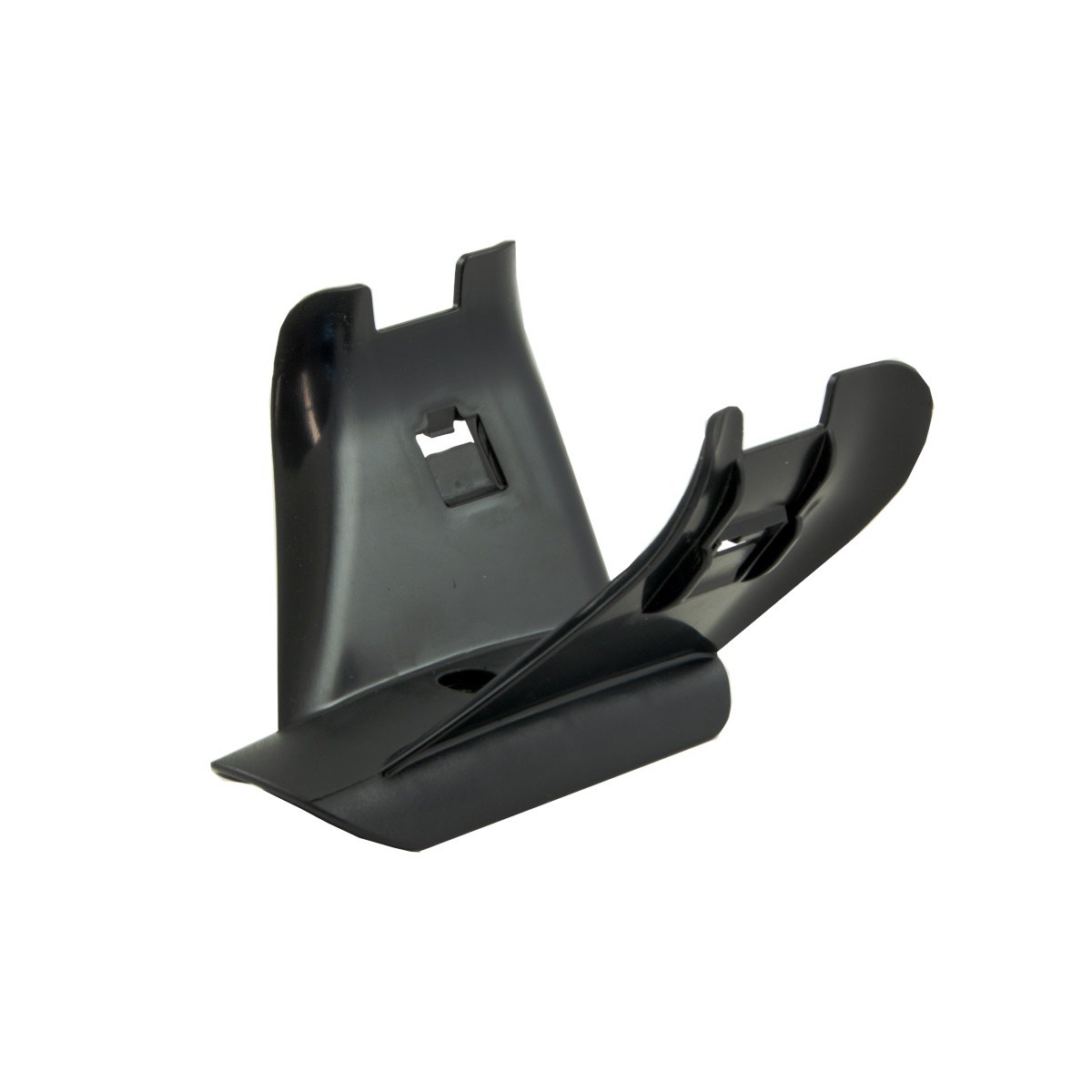 8001-0015, FBS Series Armrest for E-TRAC, Explorer SE Pro, and Safari