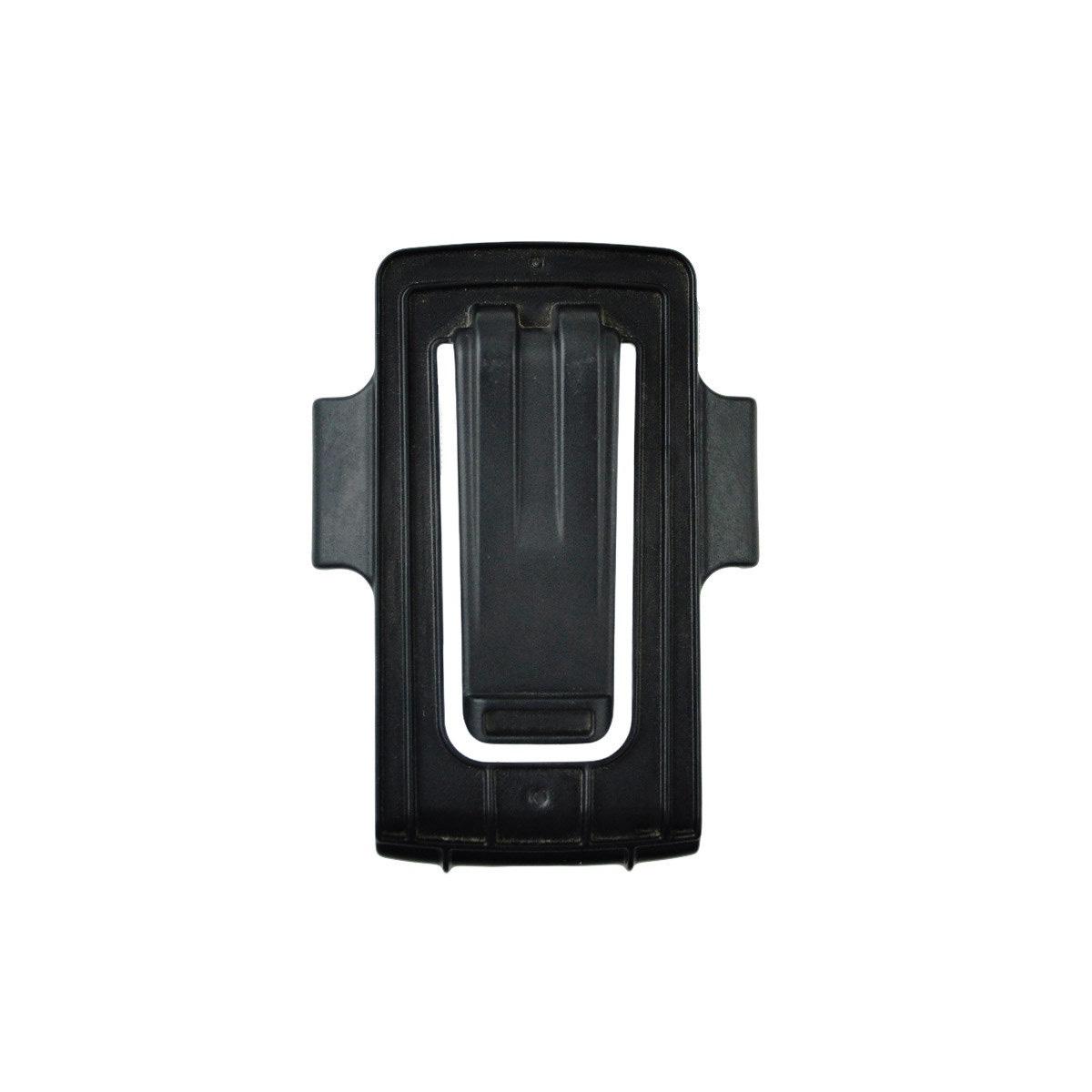 0703-0227, Wireless Audio Holder for GPZ 7000
