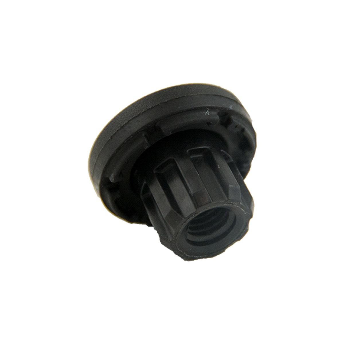 4002-0054, Spline Yoke Nut for GPZ 7000