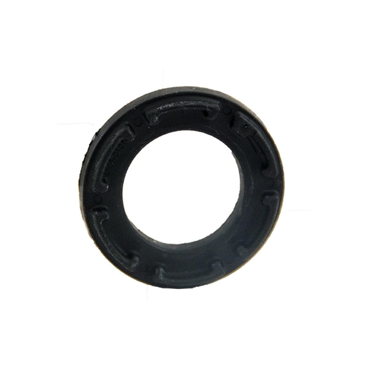 4005-0101, 390mm Friction Yoke Washer for GPZ 7000