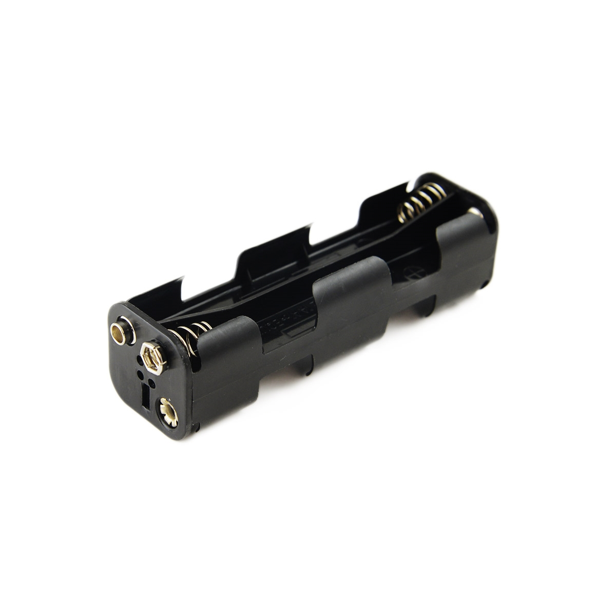 0705-0119, Battery Holder for Gold Monster 1000