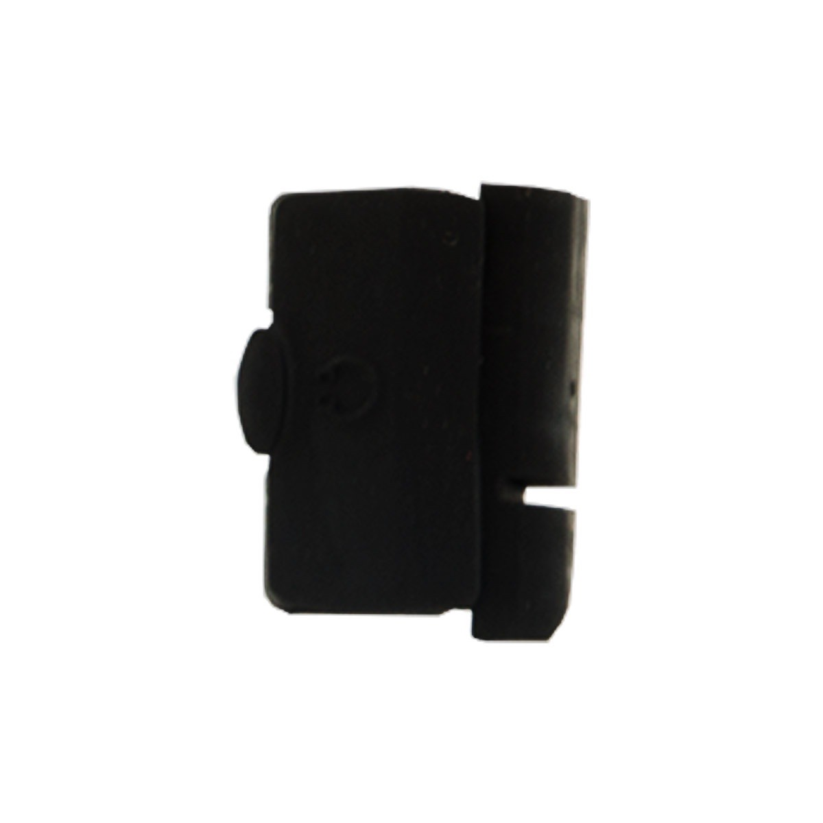 0703-0149, Headphone Socket Cover for X-TERRA Series